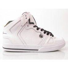 855e05631e CIRCA Shoes    C1rca 99 Vulc Shoe White lightning. Skate ShoesMen s ...
