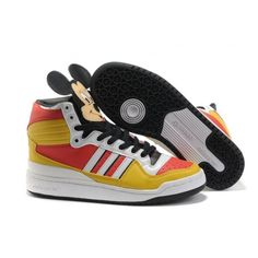 new style c7c8b 31a12 Jeremy Scott Adidas, Air Max Sneakers, Sneakers Nike, Nike Air Max, Adidas  Originals, Nike Tennis, Nike Basketball Shoes