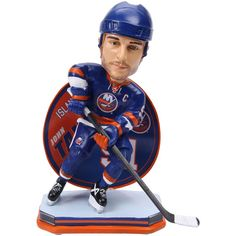 John Tavares New York Islanders Name & Number Bobblehead