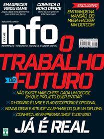 #dasbancas: o trabalho do futuro chegou!