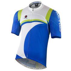 Men s 2013 Summit Speed Cycling Jersey -  85. Pactimo e9a1f09e3