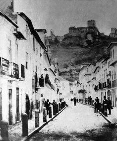 Colecção Dr. Fernando Araújo Ferreira Corredoura, Tomar, Portugal, 1870s