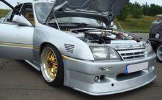 Opel Omega a Omega, Classic Cars, Bmw, Vehicles, Sports, Cars, Hs Sports, Vintage Classic Cars, Car