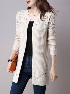 Mesdames poncho avec Tassles Ex Boutique Multi Turq Taille Unique Knitwear BRAND NEW