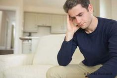Anxiety may occur even when there's no real threat, causing unnecessary stress and emotional pain. http://articles.mercola.com/sites/articles/archive/2013/12/05/anxiety.aspx