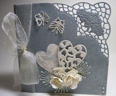 Anja Design: June 2012