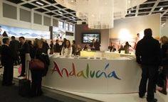Andalucía se promociona en la ITB de Berlín y abre nuevas oportunidades de negocio.