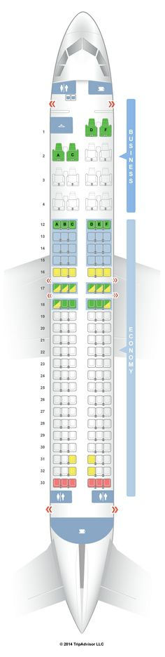 don't want a bad seat check out seat guru before booking online  SeatGuru Seat Map Air Canada Airbus A320 (320)