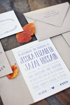 Font as art.   Photography: CWF Photography - www.cwfphotography.org