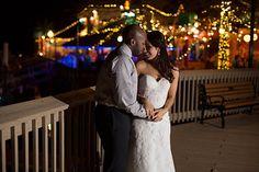 Photo from Katrina & Jon Wedding collection by (mattnnat) photographers