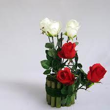 Occasions http://www.a1goaflowers.com/