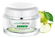 Top 5 CBD Products Hitting Shelves Now Skin Care Cream, Skin Cream, Keto Coffee Creamer, Cbd Hemp Oil, Oil Benefits, Health Benefits, Anti Aging Cream, Health And Wellness, Mental Health