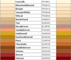 violet html color code  Bing images  All things Colorful and Vibrant  Pinterest  Color codes