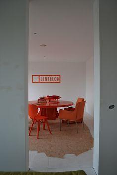 C-More   Prognose + trends   Interieur ontwerp + Concept   advies  ontwerp   cursus   workshops      Seen @...   Inside Design Amsterdam IJburg 2012    Linteloo