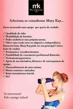 ! May Kay, Imagenes Mary Kay, Mary Kay Brasil, Mary Kay Ash, Beauty Consultant, How To Make, Pictures, Homecoming Makeup, Makeup Tips