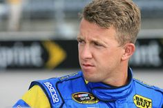 AJ Allmendinger opens 2012 with victory in Rolex 24 At Daytona