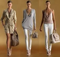 moda vintage mujer - Buscar con Google