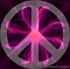 Pink and grey peace sign Hippie Peace, Hippie Love, Hippie Art, Hippie Style, Peace Sign Images, Peace Sign Art, Peace Signs, Peace Love Happiness, Peace And Love