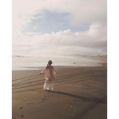 "Taeyeon solo album ""I"""
