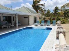 Island View Beach House - Jolly Harbour, Antigua - TripAdvisor - Jolly Harbour Vacation Rental