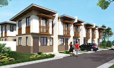 house and lot for sale in cebu Filipino House, Cebu City, Lots For Sale, Grand Entrance, Investment Property, Condominium, Home Buying, Bungalow, Real Estate