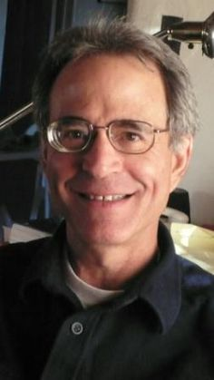 Dr Strassman's studies aimed to investigate the effects of N,N-dimethyltryptamine (DMT), a powerful entheogen, or psychedelic, that he hypothesizes is produced by the human brain in the pineal gland. DMT is found naturally in various natural sources, and is related to human neurotransmitters such as serotonin and melatonin.  There is speculation involving the role DMT may play in the dream state.