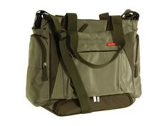 Skip Hop Bento Ultimate Diaper Bag Golden Rod - Zappos.com Free Shipping BOTH Ways