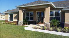 18751 Northrop St, Orlando, FL 32833 - Zillow