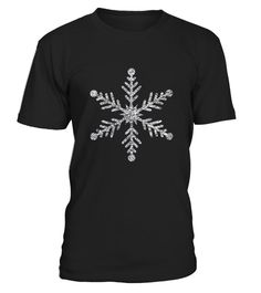#  Distressed Holiday Snowflake Merry Christmas T shirt .  HOW TO ORDER:1. Select the style and color you want:2. Click Reserve it now3. Select size and quantity4. Enter shipping and billing information5. Done! Simple as that!TIPS: Buy 2 or more to save shipping cost!Paypal | VISA | MASTERCARD Distressed Holiday Snowflake Merry Christmas T-shirt t shirts , Distressed Holiday Snowflake Merry Christmas T-shirt tshirts ,funny  Distressed Holiday Snowflake Merry Christmas T-shirt t shirts…