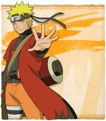 Image result for naruto 3rd generation