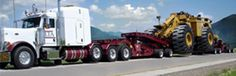 http://www.aaamotortransport.com @ cargo trailer shipping company