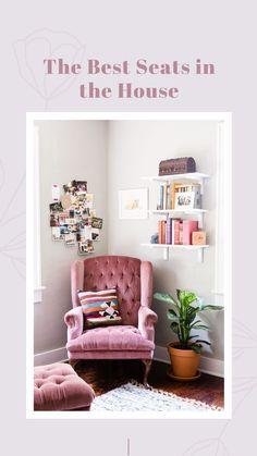 Decoration Photo, Decoration Bedroom, Decor Room, Travel Room Decor, Wall Decor, Home Decoration, Wall Art, Retro Home Decor, Easy Home Decor