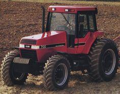 CaseIHMagnum7130-1989