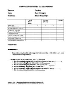 Profit And Loss Statement For Self Employed Inspiration Profit And Loss Statement For Self Employed  Template  Pinterest .