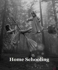 Pagan Witch, Wiccan, Witchcraft, Magick Spells, Witch Spell, Samhain, Wicked Witch, Kitchen Witch, Home Schooling