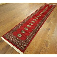 Pine Cone Hearth Rug Home Decor