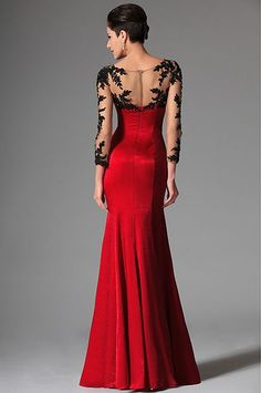 Dance Dresses, Prom Dresses, Formal Dresses, Motif Corset, Red Evening Gowns, Military Ball Dresses, Gowns Of Elegance, Lace Tops, Dress To Impress