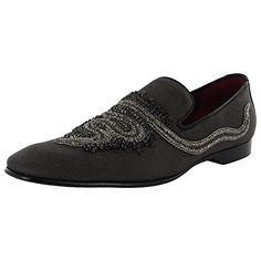 Signature Donald J. Pliner Mens Pascow Loafer Shoe - http://all-shoes-online.com/signature-donald-j-pliner/signature-donald-j-pliner-mens-pascow-loafer-shoe