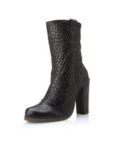 ksubi Women's Memphis Mid-Shaft Boot, http://www.myhabit.com/redirect?url=http%3A%2F%2Fwww.myhabit.com%2F%3F%23page%3Dd%26dept%3Dwomen%26sale%3DAW9DE2866IS46%26asin%3DB0067LVZQY%26cAsin%3DB0067LW2H0