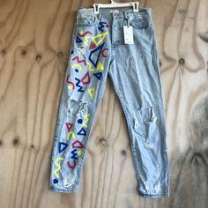 d3ef01cca1f 13 Best 90s pants images in 2017 | 90s pants, Pants, Silk