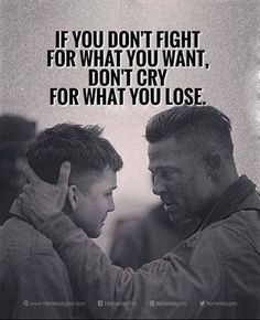 67 Top Quotes Inspirational for Success That will Inspire You Extremely 29 Top Quotes, Wisdom Quotes, Great Quotes, Quotes To Live By, Life Quotes, Inspire Quotes, Super Quotes, Good Sports Quotes, Dont Cry Quotes