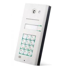 CORTELCO 2N HELIOS IP VARIO 9137160CKDU INTERCOM WINDOWS VISTA DRIVER DOWNLOAD