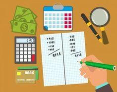 Kåring av beste kredittkort 2015 er gjennomført. Les hele kredittkorttesten på Dinero.no