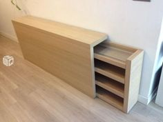modular furniture Code: 9004533186 in 2020 Tiny House Furniture, Bedroom Furniture Design, Modular Furniture, Space Saving Furniture, Home Decor Furniture, Furniture Plans, Diy Home Decor, Furniture Movers, Furniture Assembly