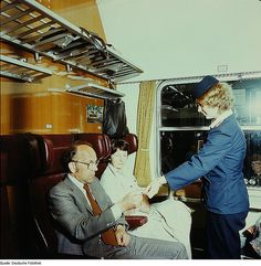 Railroads DDR (travelling by train in East Germany) 6.jpg by Steadyjohn, via Flickr