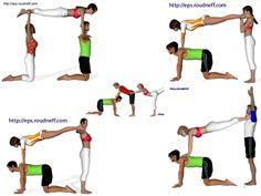 38 Ideas De Educación Física Acrosport Educacion Fisica Acrosport Figuras