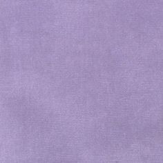 Best prices and free shipping on Fabricut fabric. Over 100,000 designer patterns. Always first quality. Swatches available. Item FC-2579536.