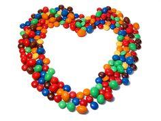 Pontos de Vistas: Lupercália Happy Valentines Day, Beaded Necklace, Point Of View, Past, Stitches, Step By Step, Beaded Collar, Pearl Necklace, Beaded Necklaces