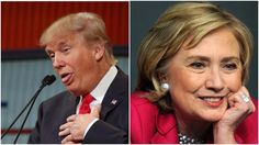 Clinton May Win Arizona Because Deadbeat Billionaire Trump Lacks The Cash To Save It