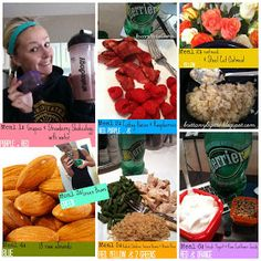 Happy Wife.... Happy Life!: 21 Day FIX : the GO-TO blog for the BEST start! RECIPES * REVIEWS * RESULTS